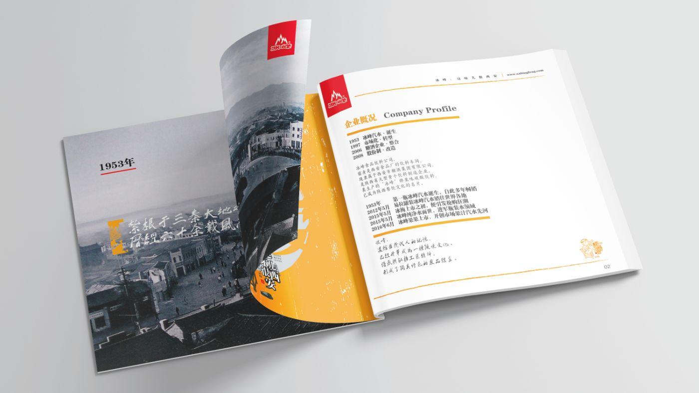 西安冰峰<a href='http://www.6bubu.com/' title='' style='color:;font-weight:bold'>品牌設計</a>10.jpg