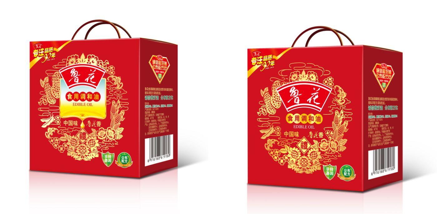 魯花品牌<a href='http://www.6bubu.com/service/baozhuangsheji/' title='' style='color:;font-weight:bold'>包裝設計</a>04.jpg