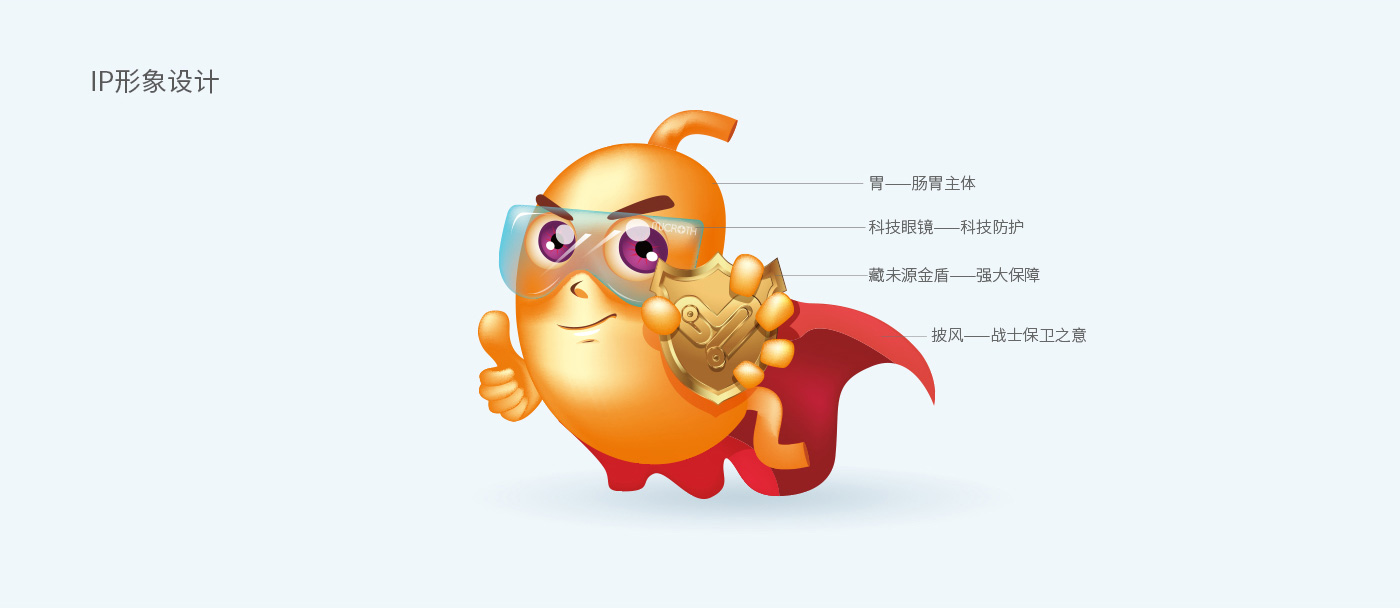 藏未源品牌及<a href='http://www.6chuangyi.com/service/baozhuangsheji/' title='' style='color:;font-weight:bold'>包装设计</a>04.jpg