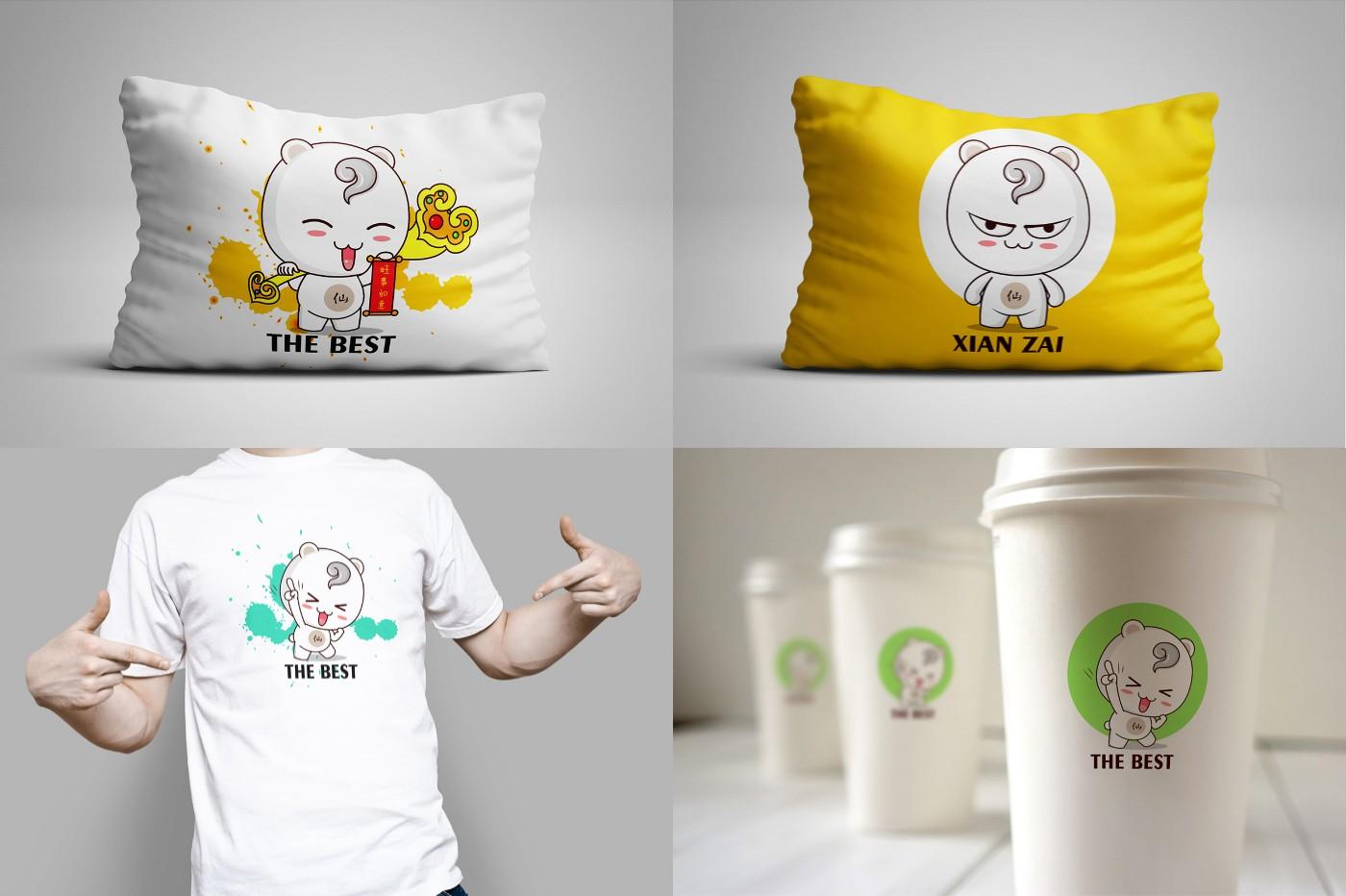 小糊涂仙酒<a href='http://www.6bubu.com/service/katongxingxiang/' title='' style='color:;font-weight:bold'>吉祥物設計</a>12.jpg