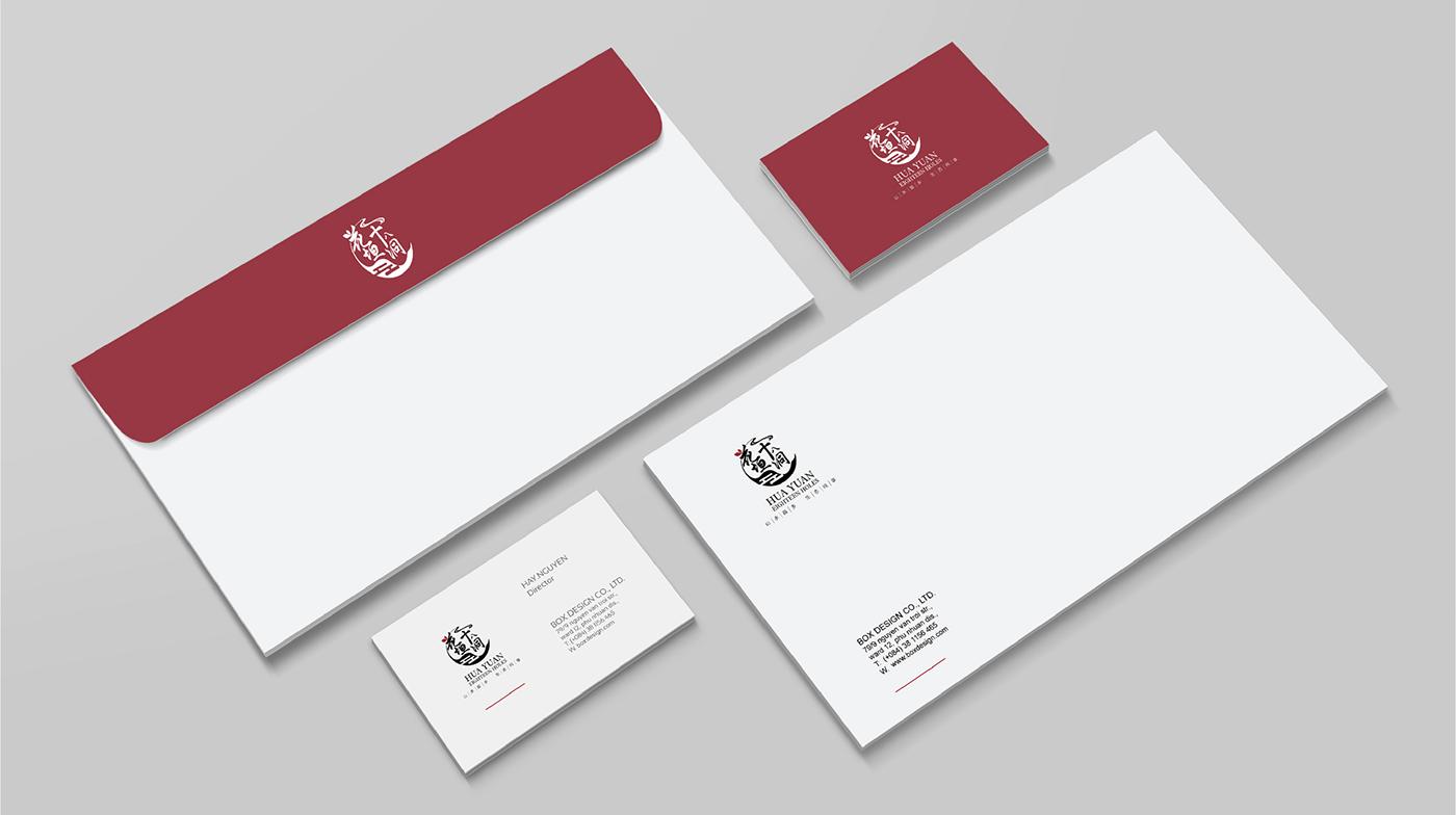 花垣十八洞<a href='http://www.6chuangyi.com/service/pinpaisheji/' title='' style='color:;font-weight:bold'>LOGO设计</a>_06.png