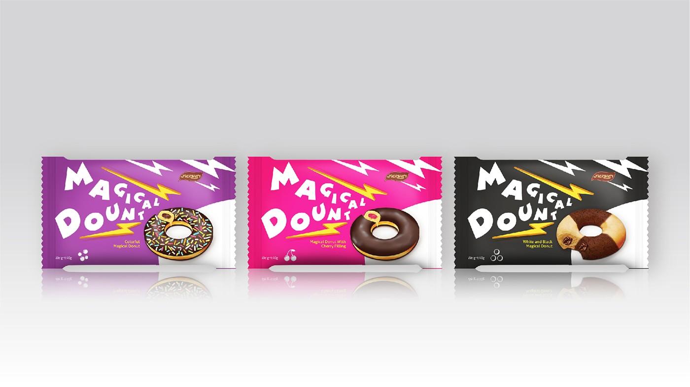 基爾太斯歐式奶油巧克力蛋糕<a href='http://www.6bubu.com/service/baozhuangsheji/' title='' style='color:;font-weight:bold'>包裝設計</a>_06.jpg