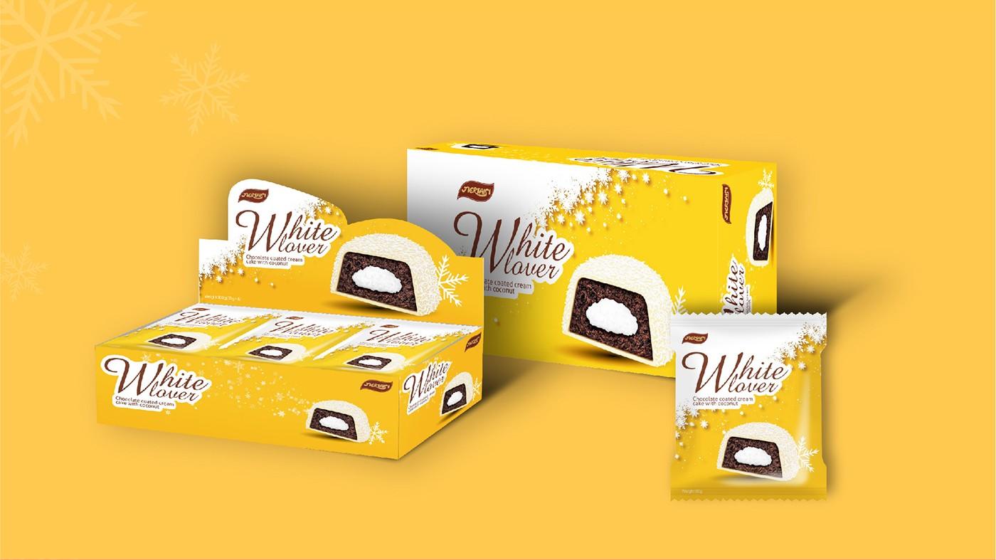 基爾太斯歐式奶油巧克力蛋糕<a href='http://www.6bubu.com/service/baozhuangsheji/' title='' style='color:;font-weight:bold'>包裝設計</a>_04.jpg