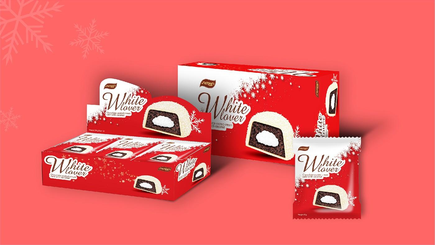 基爾太斯歐式奶油巧克力蛋糕<a href='http://www.6bubu.com/service/baozhuangsheji/' title='' style='color:;font-weight:bold'>包裝設計</a>_05.jpg