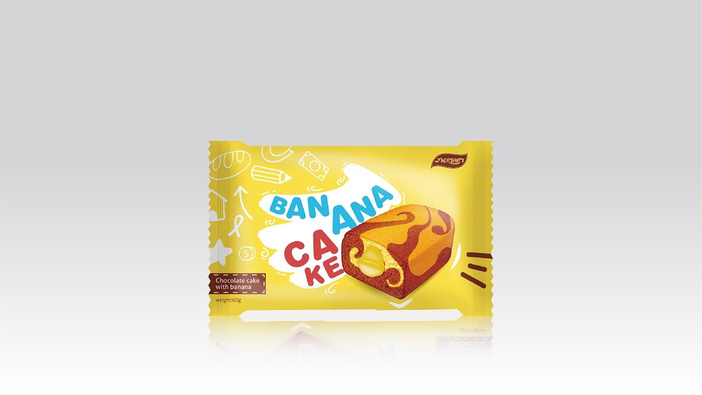 基爾太斯歐式奶油巧克力蛋糕<a href='http://www.6bubu.com/service/baozhuangsheji/' title='' style='color:;font-weight:bold'>包裝設計</a>_13.jpg