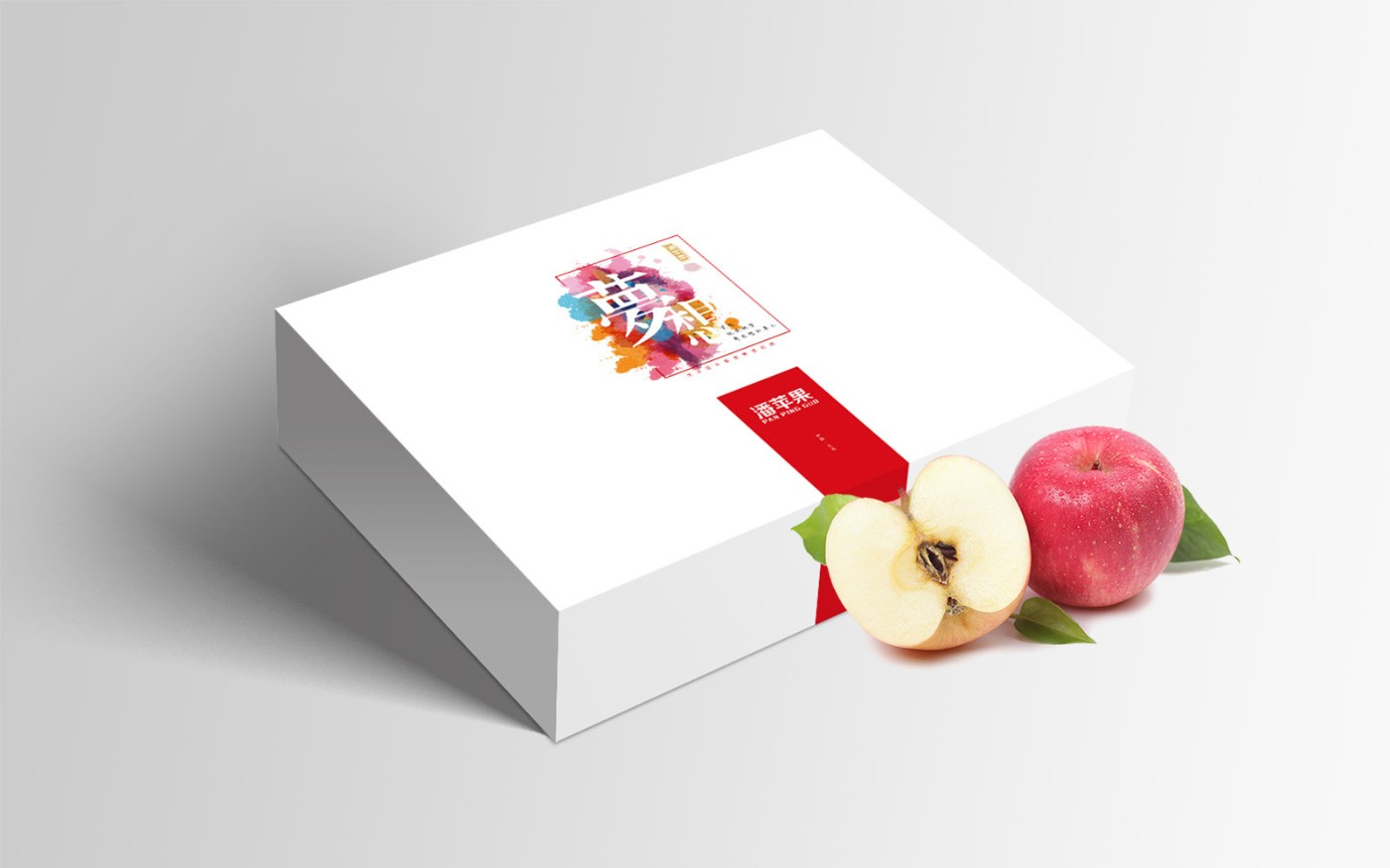 潘苹果<a href='http://www.6chuangyi.com/' title='' style='color:;font-weight:bold'>品牌策划</a>03.jpg