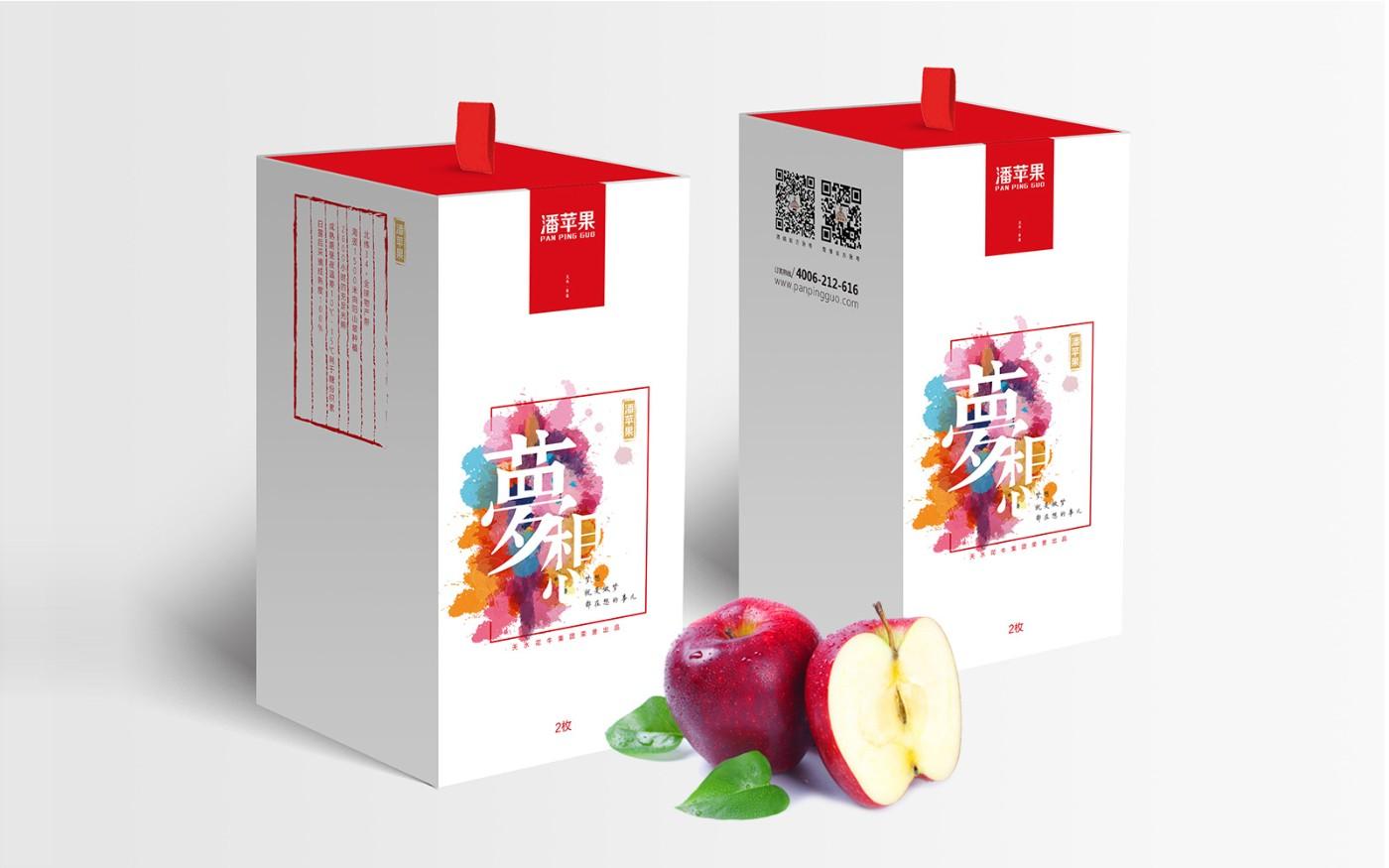 潘苹果<a href='http://www.6chuangyi.com/' title='' style='color:;font-weight:bold'>品牌策划</a>05.jpg