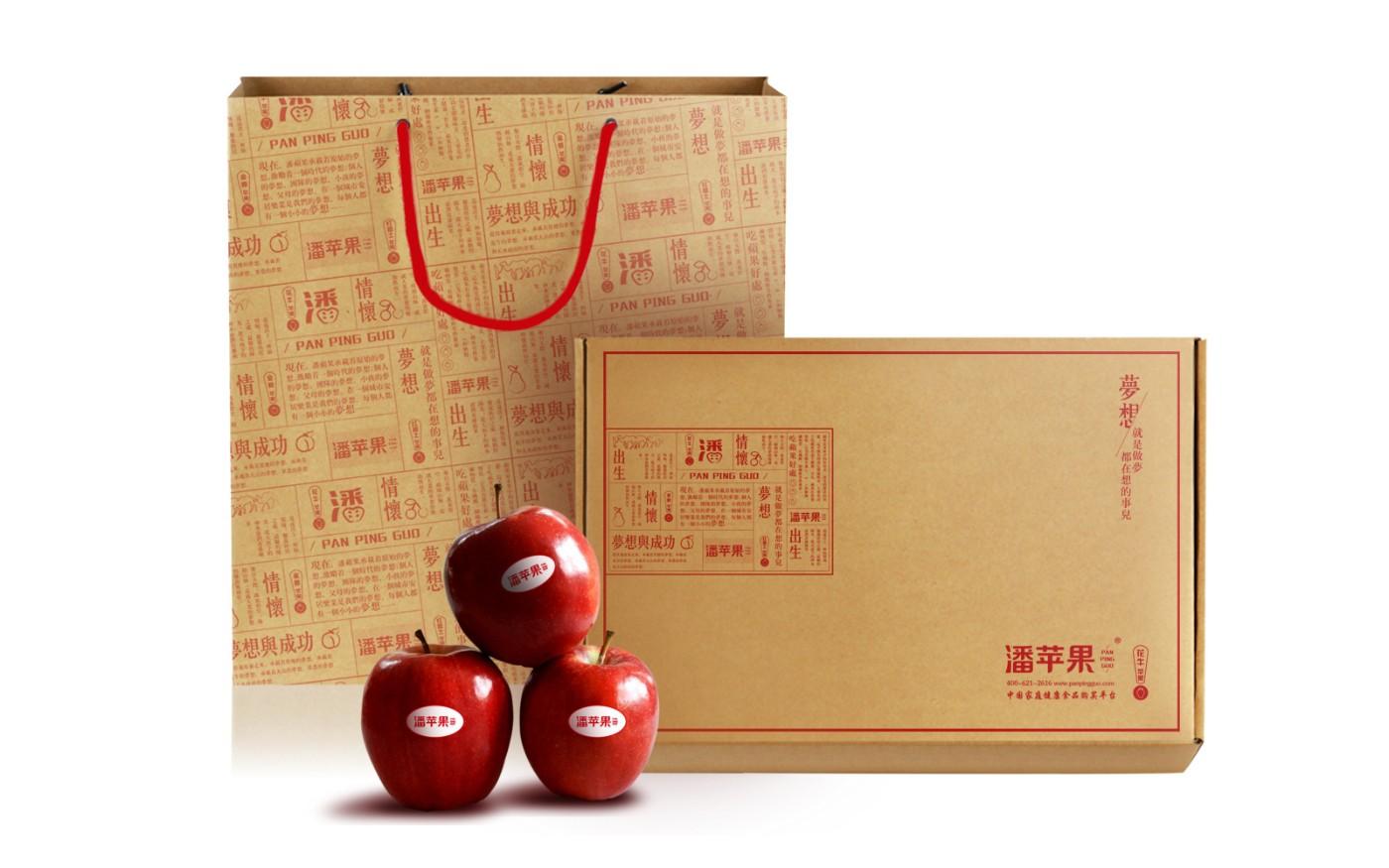 潘苹果<a href='http://www.6chuangyi.com/' title='' style='color:;font-weight:bold'>品牌策划</a>06.jpg