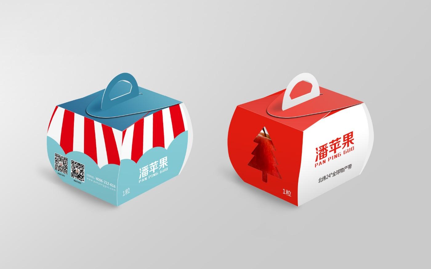 潘苹果<a href='http://www.6chuangyi.com/' title='' style='color:;font-weight:bold'>品牌策划</a>08.jpg