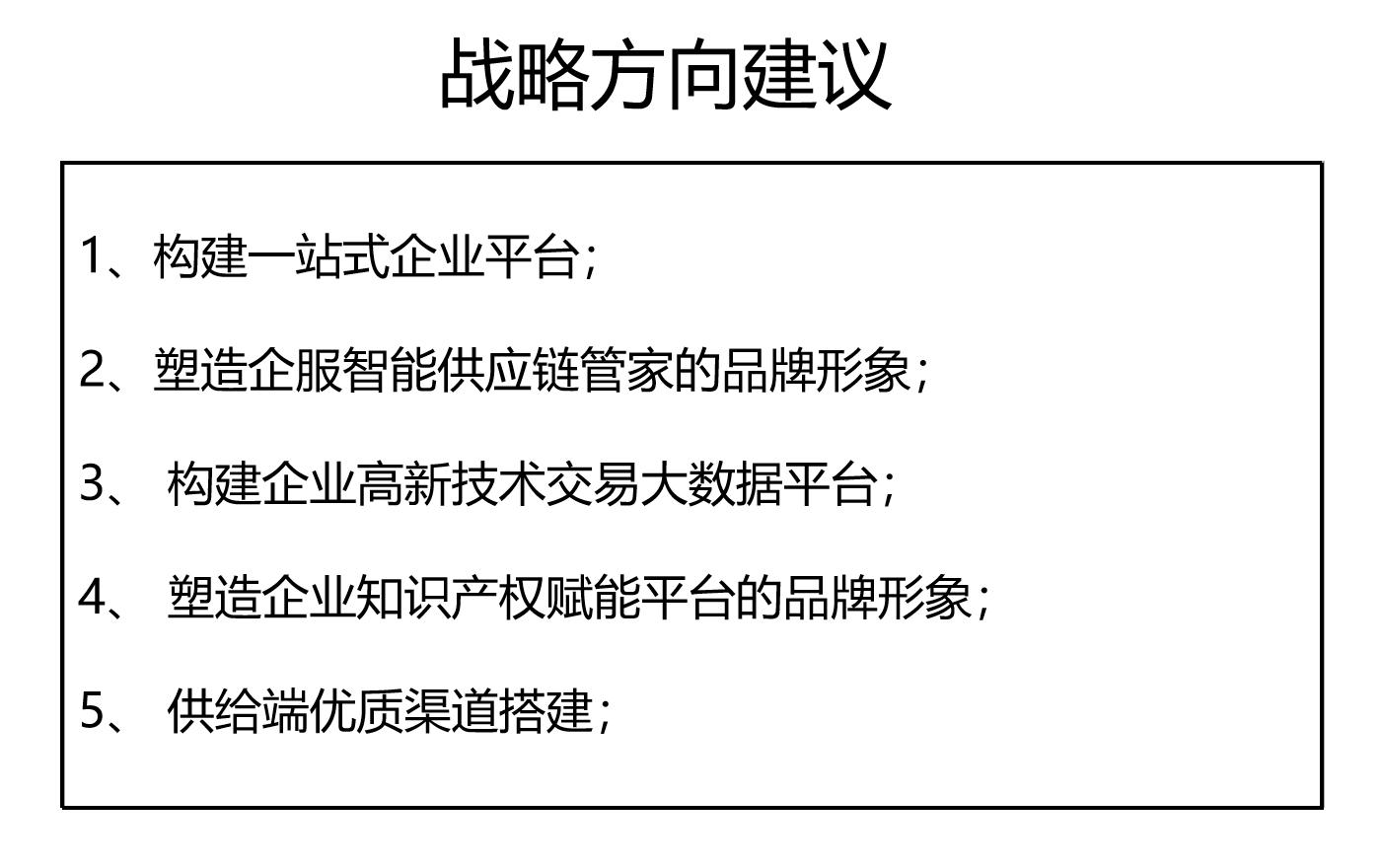 首途<a href='http://www.6chuangyi.com/' title='' style='color:;font-weight:bold'>品牌策划</a>13.jpg