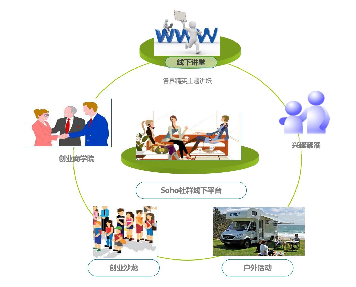 潘苹果<a href='http://www.6chuangyi.com/' title='' style='color:;font-weight:bold'>品牌策划</a>22.jpg