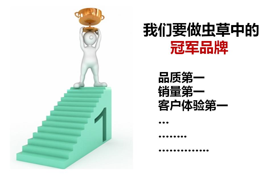 珠峰圣傲<a href='http://www.6chuangyi.com/' title='' style='color:;font-weight:bold'>品牌策划</a>03.png