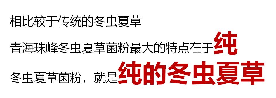 珠峰圣傲<a href='http://www.6chuangyi.com/' title='' style='color:;font-weight:bold'>品牌策划</a>04.png