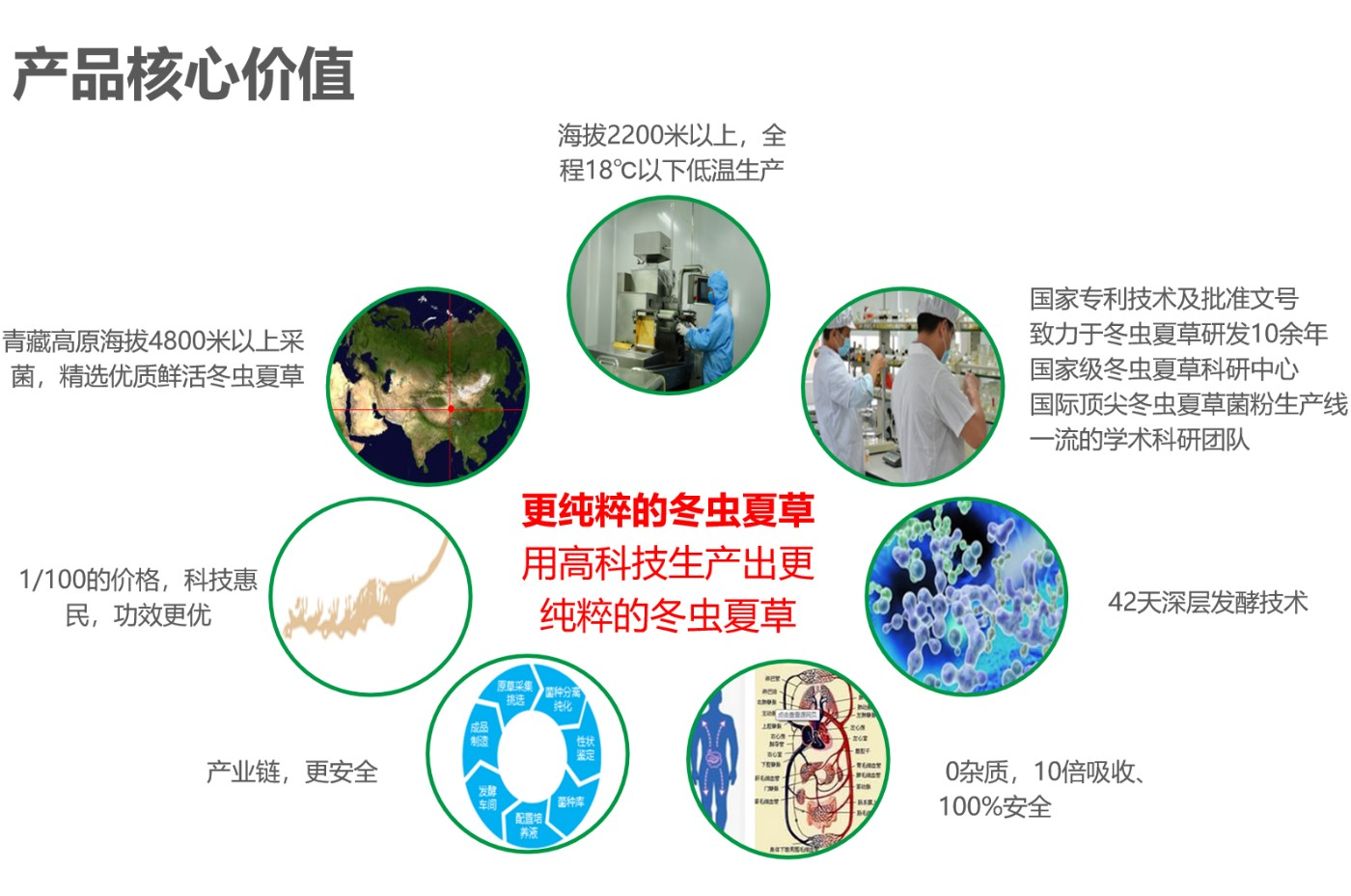 珠峰圣傲<a href='http://www.6chuangyi.com/' title='' style='color:;font-weight:bold'>品牌策划</a>05.jpg