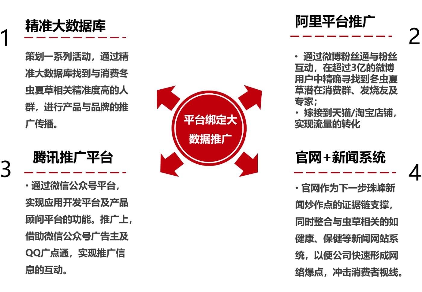 珠峰圣傲<a href='http://www.6chuangyi.com/' title='' style='color:;font-weight:bold'>品牌策划</a>08.jpg