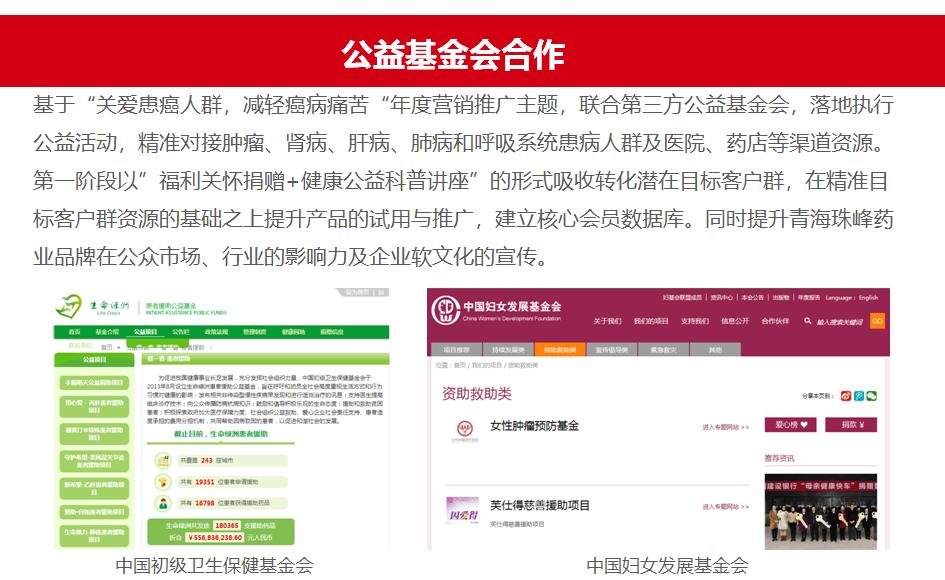 珠峰圣傲<a href='http://www.6chuangyi.com/' title='' style='color:;font-weight:bold'>品牌策划</a>11.png