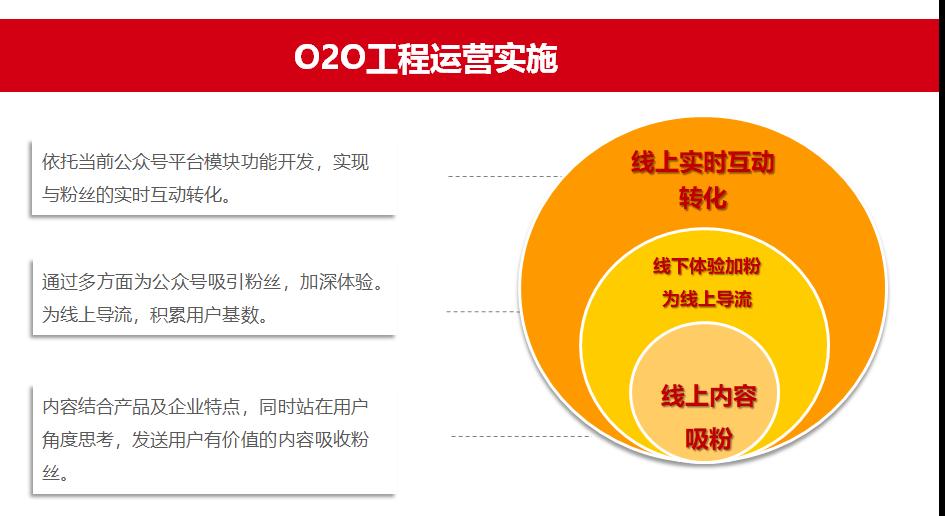 珠峰圣傲<a href='http://www.6chuangyi.com/' title='' style='color:;font-weight:bold'>品牌策划</a>14.png