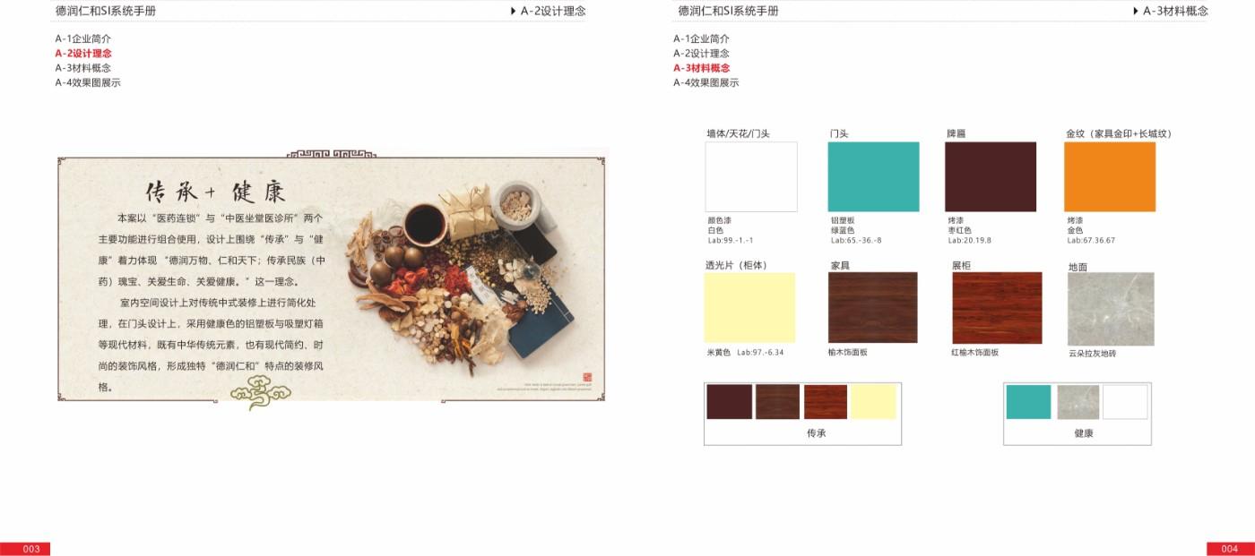 德潤仁和<a href='http://www.6bubu.com/service/kongjiansheji/' title='' style='color:;font-weight:bold'>空間設計</a>03.jpg