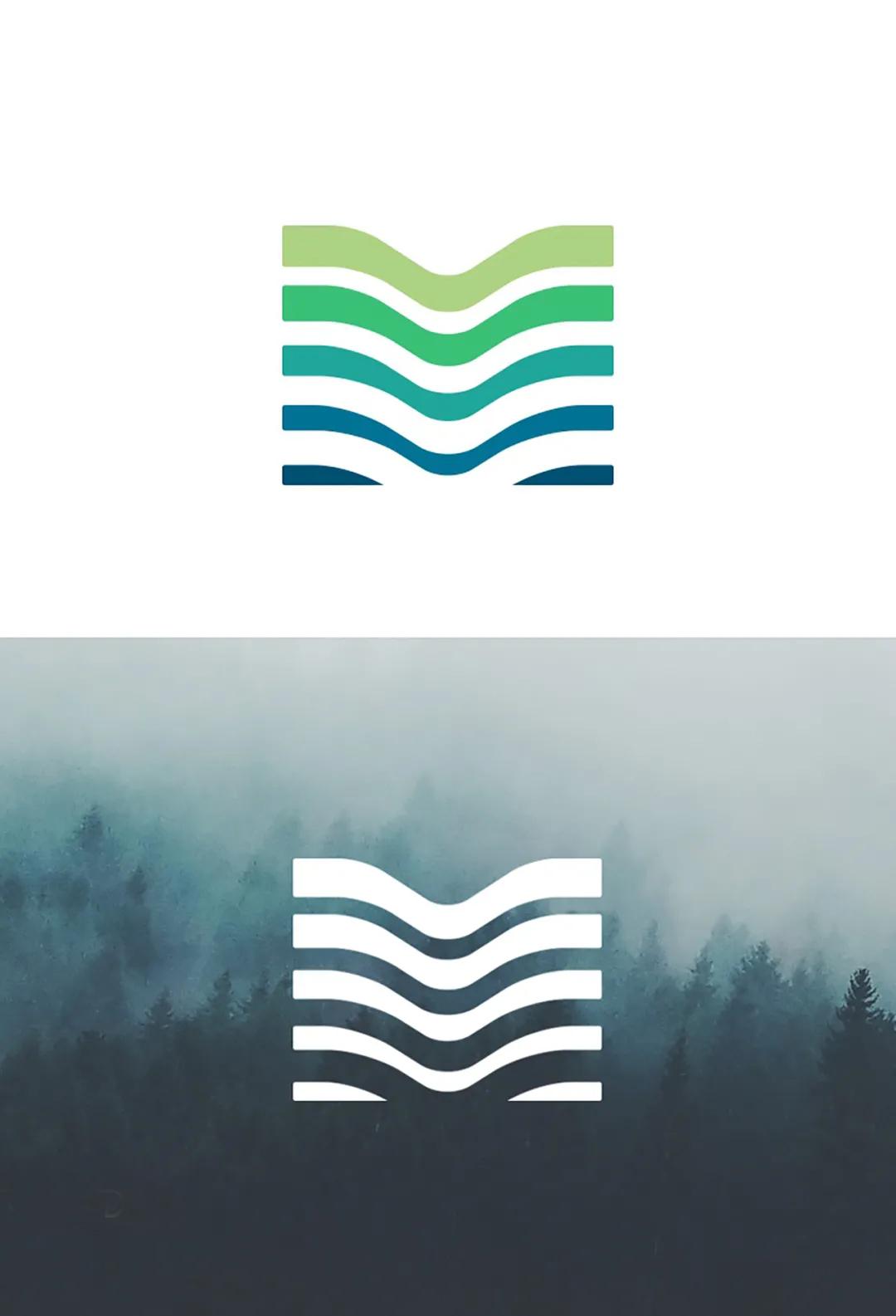 2.1-1.jpg