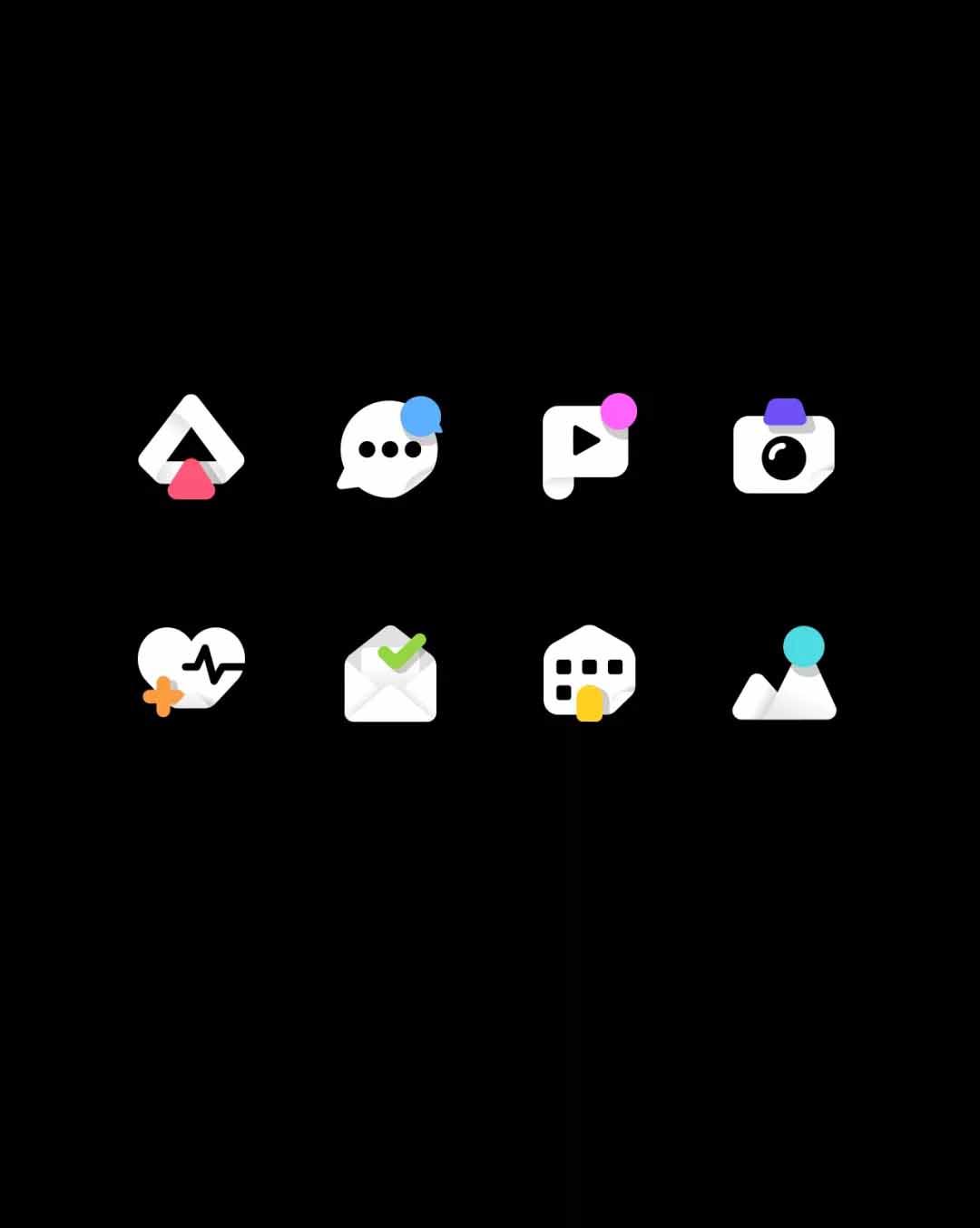 1.1..jpg
