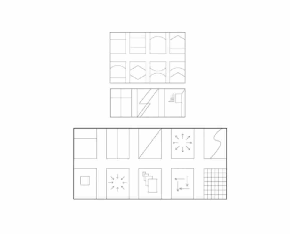 6.1-2.jpg