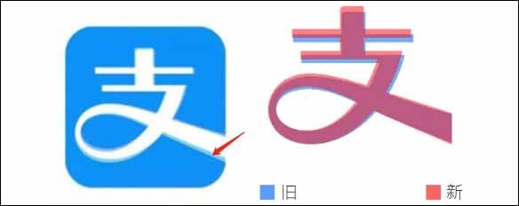 2.1-2-1.jpg