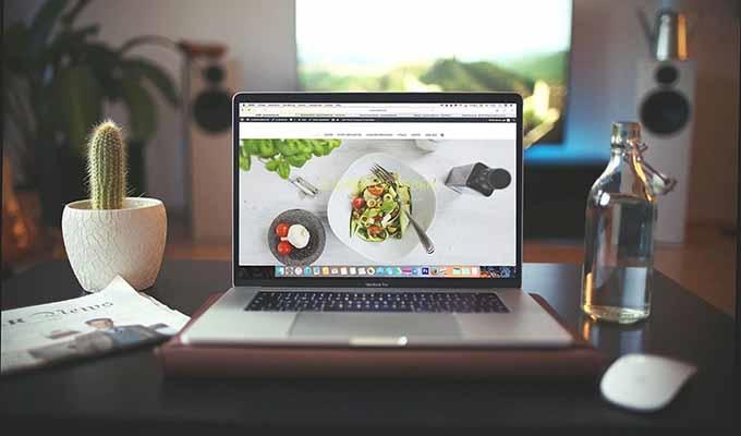 企业网站建设分为几种类型?该如何选择网站建设公司