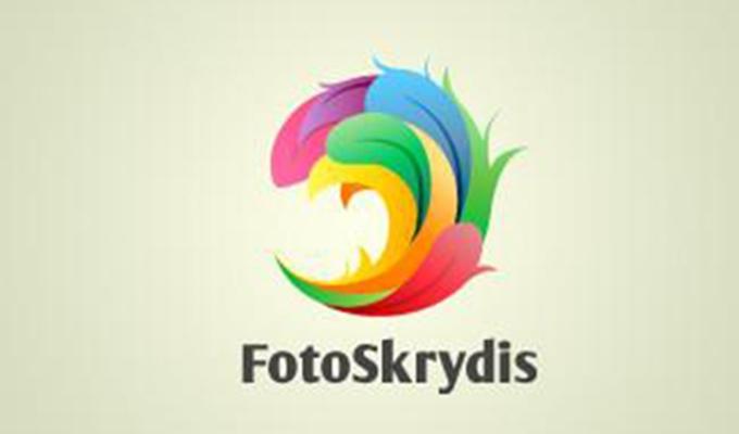 企業logo設計原因與理念