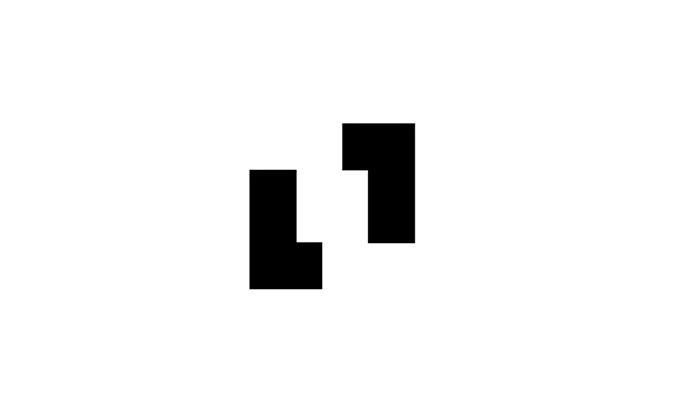 甲方要求Logo有国际范儿?
