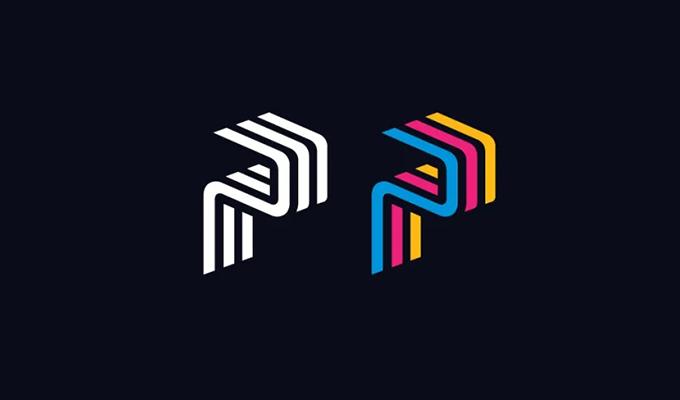 優秀logo設計法!求憶、求藝、求易