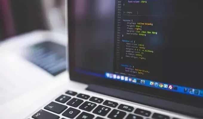 五个小技巧,教你辨别定制网站建设公司的好坏