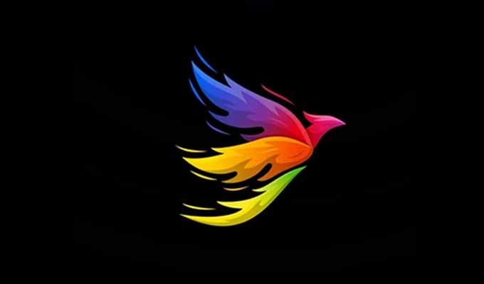 優秀logo創意設計法
