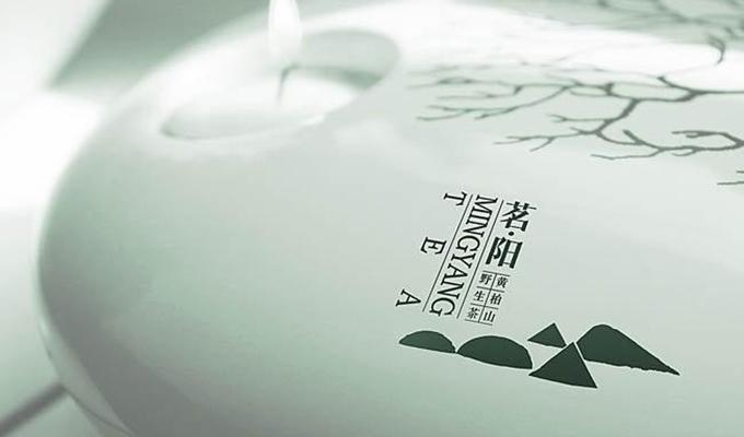 茶葉企業品牌定位需要理解顧客心智