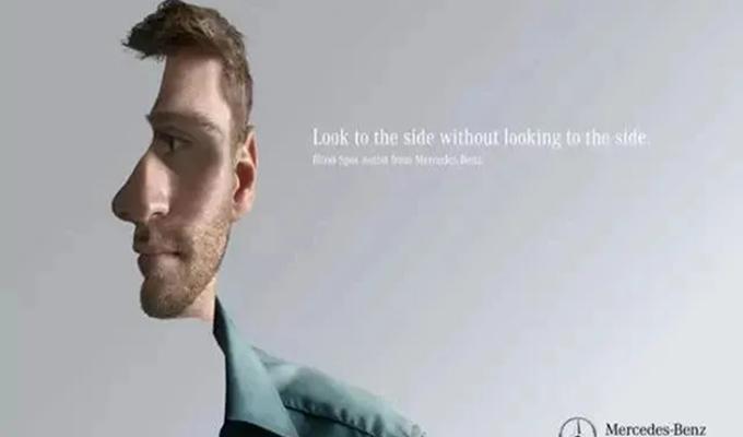 创意广告设计,第一眼你想歪了吗
