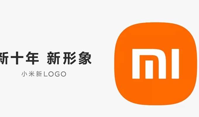花200万设计Logo的,可不只有小米!淘宝携300万Logo,前来请战!