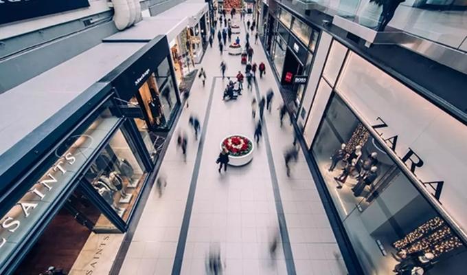 商業空間設計中最易中招的四大誤區