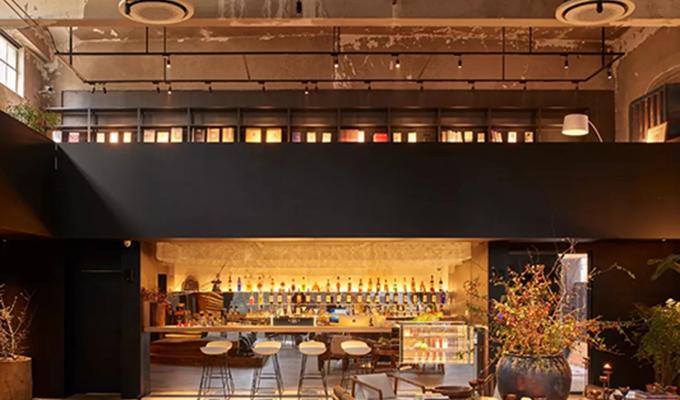 展厅设计考虑的问题和展厅高人气设计的六大招数