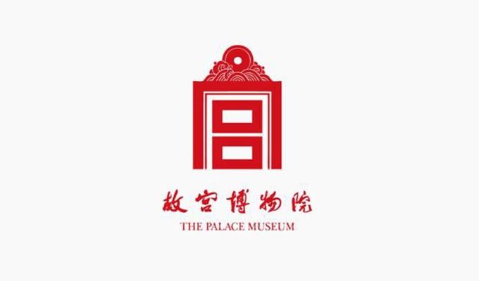 各具特色的中國博物館logo設計