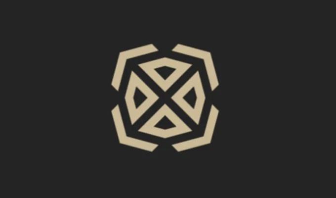 优秀Logo需要一个好形态
